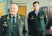 Телеканал «Звезда» начинает демонстрацию сериала про солдат-ботанов