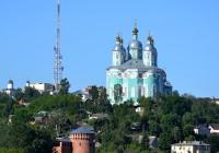 Что жители других городов знают о Смоленске?