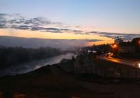 23 октября. Утро в Смоленске: текстовая он-лайн трансляция