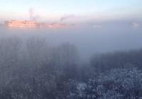 28 октября. Утро в Смоленске: текстовая он-лайн трансляция