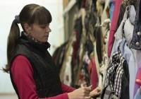 Люди и вещи: о жизни первого смоленского социального магазина