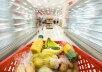 Смоленская «Пятерочка» получила двойку за продажу испорченных продуктов