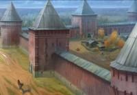 Как посмотреть мультфильм «Крепость: Щитом и мечом» до официальной премьеры и абсолютно бесплатно