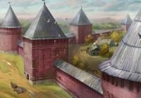 Мультфильм про оборону Смоленска возмутил белорусских националистов
