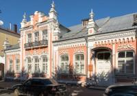 Сегодня в Смоленске перекроют улицу Маяковского