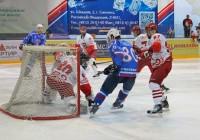 «Славутич» готовится к играм с «Ростовом»