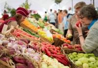 Смолян накормят фермерскими продуктами