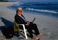 Обзор вакансий за неделю от «Первого Смоленского»