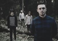 Смоленский музыкант выпустил новый альбом в Санкт-Петербурге