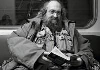 Анатолий Вассерман заглянет в «Будущее через 50 лет» в Смоленске