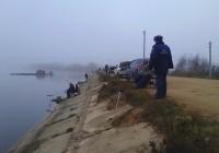 Смоленские спасатели вышли в рейды по рекам и озерам