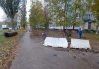 В Смоленске готовятся к визиту руководства «Квадры»