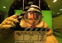 В Смоленске пройдут Дни научного кино