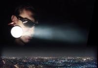 За отсутствие уличного освещения в Смоленске придется отвечать в суде