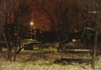 В Смоленске пересчитали детские площадки