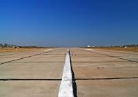 Аэродром «Смоленск-Северный» может перейти в собственность Смоленского авиазавода