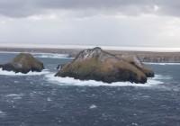 Мыс на острове Уруп носит имя смолянина