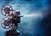 VI международный кинофестиваль ArtShort 2015 уже в Смоленске!