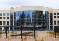 Футбольный клуб «Смоленск-Автодор» встретится с командой из Липецка