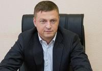 Главой города Смоленска стал Николай Алашеев