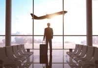 Полёты за рубеж могут подорожать из-за усиления мер безопасности в аэропортах