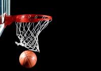 Ветераны отечественного баскетбола приедут в Смоленск