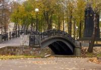 3 ноября. Утро в Смоленске: текстовая он-лайн трансляция