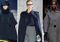 Модные тренды от Эллы Принцевой