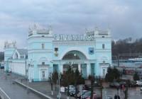 18 ноября. Утро в Смоленске: текстовая трансляция