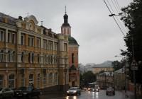 19 ноября. Утро в Смоленске: текстовая трансляция