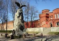 5 ноября. Утро в Смоленске: текстовая он-лайн трансляция