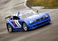 Сезон-2016 гоночной серии Mitjet 2L откроется этапом на «Смоленском кольце»