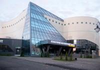 Ночь искусств «На рубеже веков» пройдёт сегодня в КВЦ имени Тенишевых