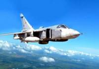 Разведчики возвратились на аэродром Шаталово