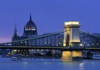 В Смоленске со следующего года можно будет оформить венгерскую визу