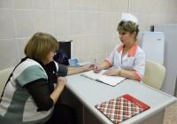 Стало известно, где в Смоленске откроются новые врачебные кабинеты. Интерактивная карта