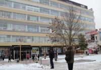 Смоленские городские власти выступили против точечной застройки