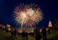День города в Смоленске по-прежнему будут отмечать в сентябре