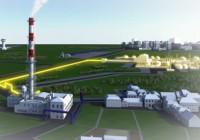 В индустриальных парках Смоленской области займутся производством полимеров