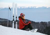 Строительство горнолыжного курорта под Смоленском начнется в 2016 году