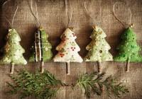 Смолян приглашают на Рождественскую ярмарку