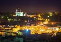 «МРСК Центра» больше не оставит Смоленск без света