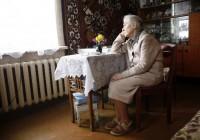 Смоленских пенсионеров поддержат продуктами