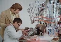 Молодые смоленские ученые получат по 400 тысяч рублей на реализацию своих проектов