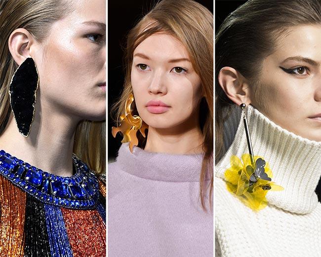 готового дрожжевого модные серьги зимы 2016 генитальным герпесом