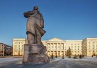 1 декабря. Утро в Смоленске: текстовая трансляция