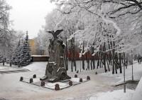 14 декабря. Утро в Смоленске: текстовая трансляция