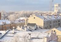 15 декабря. Утро в Смоленске: текстовая трансляция
