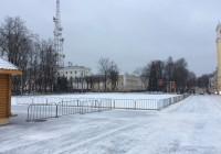 18 декабря. Утро в Смоленске: текстовая трансляция