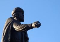 2 декабря. Утро в Смоленске: текстовая трансляция